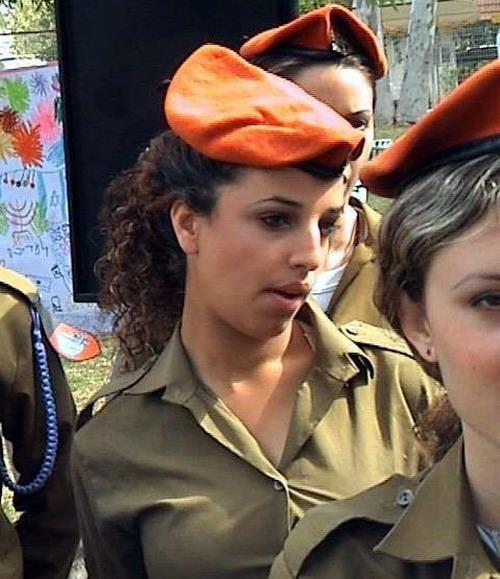 photo seks wanita israel