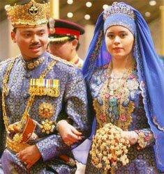 https://sizam27.files.wordpress.com/2011/04/pernikahan_tradisional_wedding_traditional.jpg?w=235